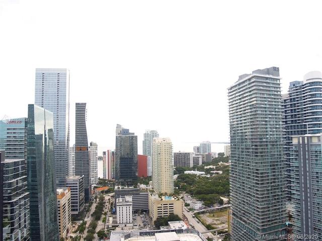 Studio, Miami Financial District Rental in Miami, FL for $1,700 - Photo 2