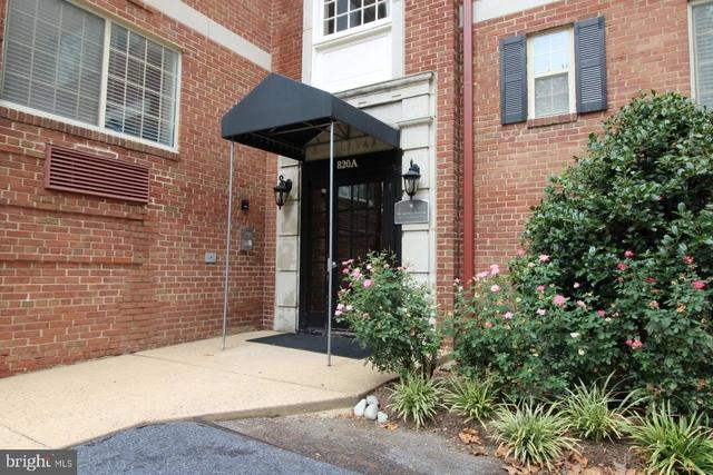 Studio, Bearings South Condominiums Rental in Washington, DC for $1,195 - Photo 1