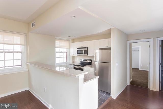 1 Bedroom, Center City East Rental in Philadelphia, PA for $1,715 - Photo 1