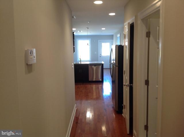 3 Bedrooms, North Philadelphia West Rental in Philadelphia, PA for $1,600 - Photo 2