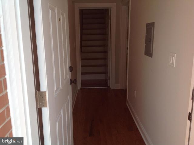 3 Bedrooms, North Philadelphia West Rental in Philadelphia, PA for $1,600 - Photo 1