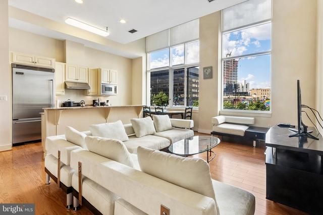 1 Bedroom, Center City West Rental in Philadelphia, PA for $2,250 - Photo 1