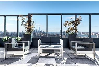 Studio, Chelsea Rental in NYC for $3,313 - Photo 1