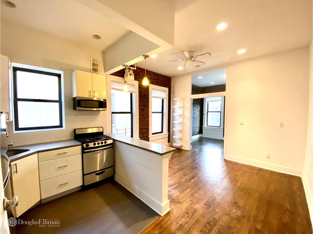 2 Bedrooms, Hamilton Heights Rental in NYC for $2,425 - Photo 2