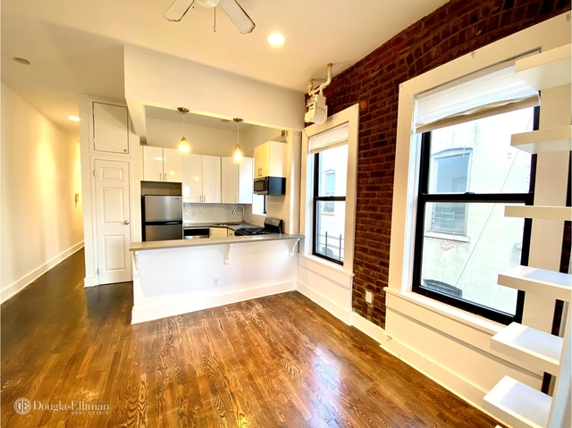 2 Bedrooms, Hamilton Heights Rental in NYC for $2,425 - Photo 1