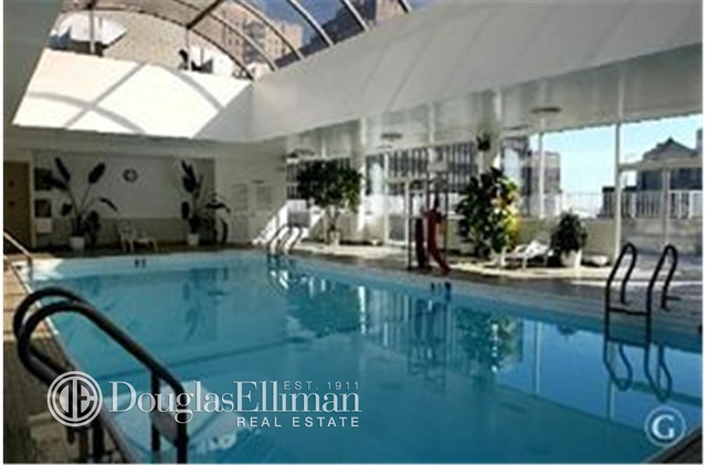 1 Bedroom, Sutton Place Rental in NYC for $3,204 - Photo 1