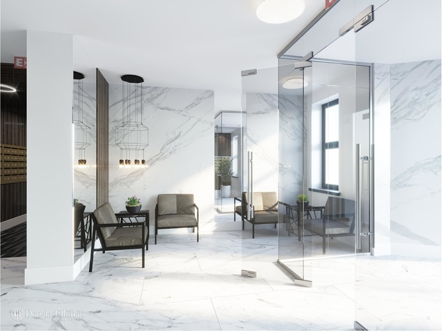 2 Bedrooms, Chelsea Rental in NYC for $5,677 - Photo 2
