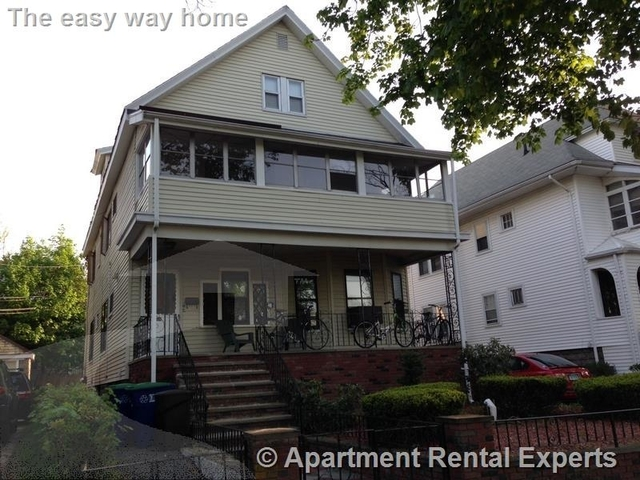 2 Bedrooms, Tufts University Rental in Boston, MA for $2,000 - Photo 1
