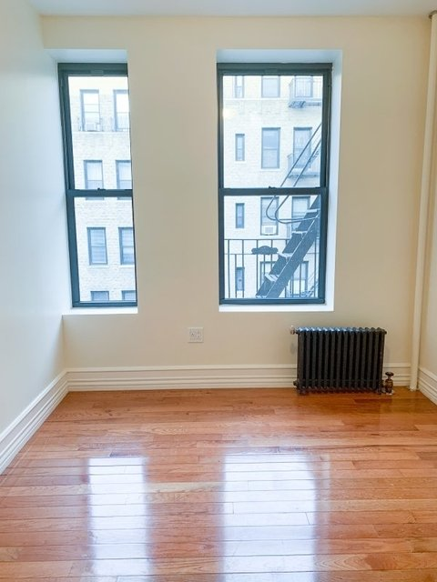 2 Bedrooms, Washington Heights Rental in NYC for $2,562 - Photo 1