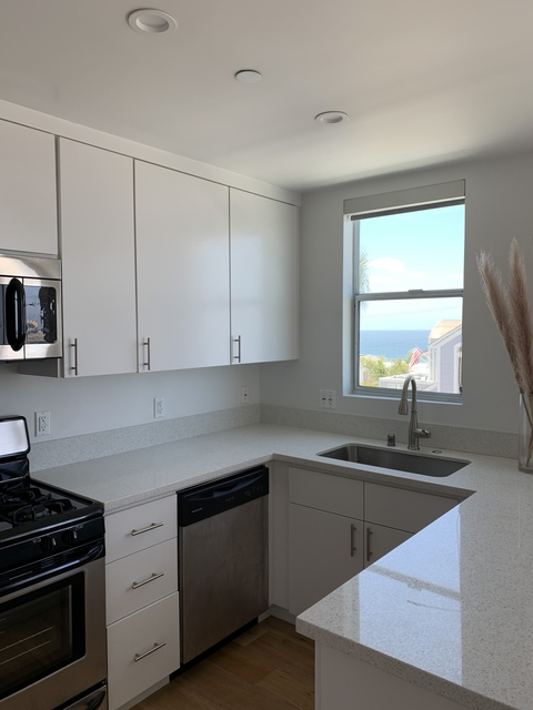 1 Bedroom, Hermosa Beach Rental in Los Angeles, CA for $3,850 - Photo 1