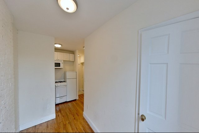 1 Bedroom, Bowery Rental in NYC for $1,995 - Photo 2