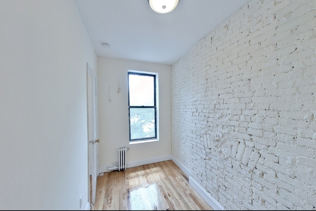 1 Bedroom, Bowery Rental in NYC for $1,995 - Photo 1