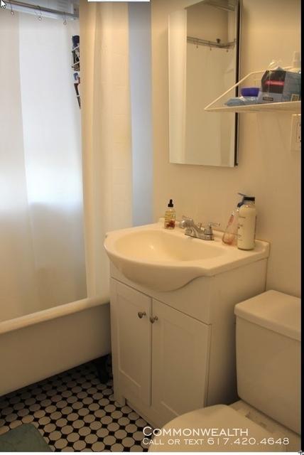 2 Bedrooms, Coolidge Corner Rental in Boston, MA for $2,250 - Photo 1