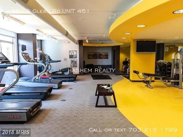 Studio, Southwest Washington Rental in Washington, DC for $1,595 - Photo 2