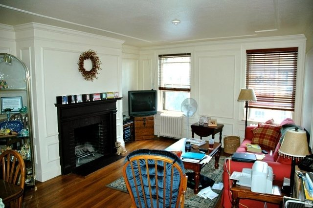 3 Bedrooms, Beacon Hill Rental in Boston, MA for $4,700 - Photo 2