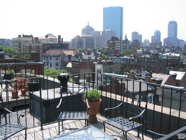 3 Bedrooms, Beacon Hill Rental in Boston, MA for $4,700 - Photo 1
