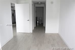 1 Bedroom, Banyan Place Rental in Miami, FL for $1,699 - Photo 1