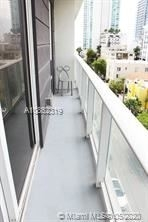 1 Bedroom, Banyan Place Rental in Miami, FL for $1,699 - Photo 2