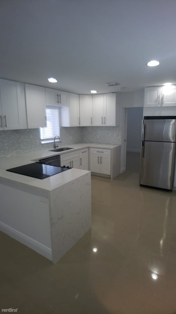 1 Bedroom, Coral Ridge Country Club Estates Rental in Miami, FL for $1,650 - Photo 2