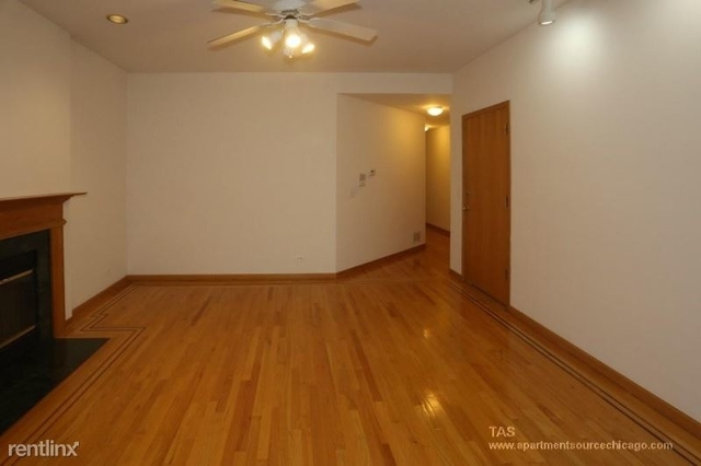 3 Bedrooms, Roscoe Village Rental in Chicago, IL for $2,775 - Photo 1