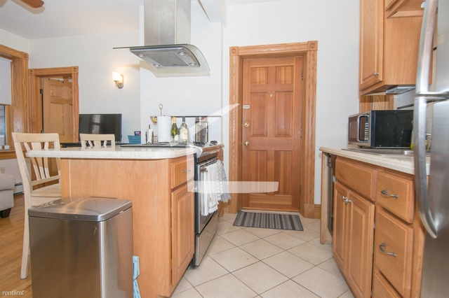 3 Bedrooms, Beacon Hill Rental in Boston, MA for $4,100 - Photo 1