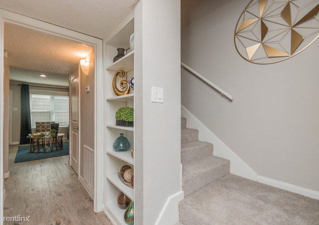2 Bedrooms, Spring Branch West Rental in Houston for $1,350 - Photo 1
