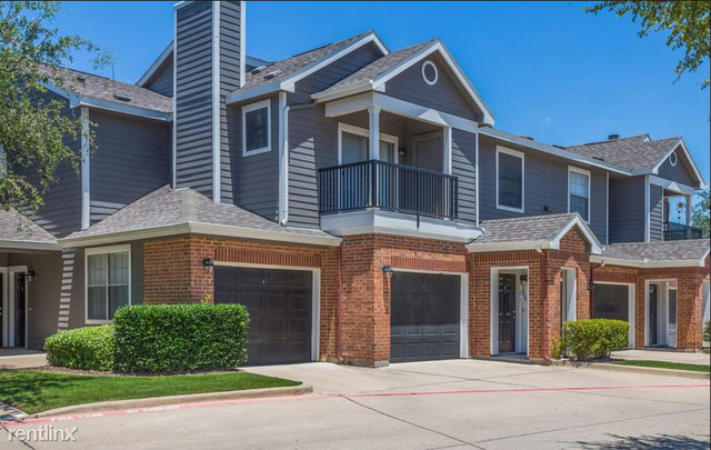 2 Bedrooms, City View Rental in Dallas for $1,536 - Photo 1