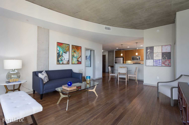 3 Bedrooms, Uptown Rental in Dallas for $7,338 - Photo 2
