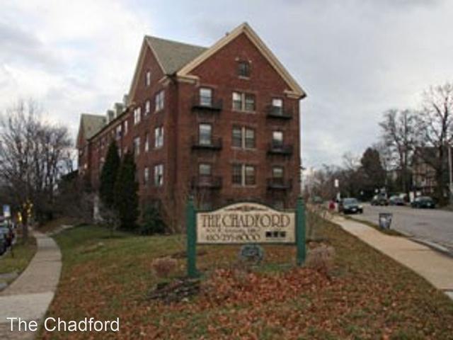 1 Bedroom, Hampden Rental in Baltimore, MD for $920 - Photo 1