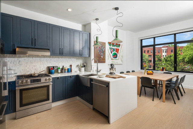 Studio, Clinton Hill Rental in NYC for $2,820 - Photo 1