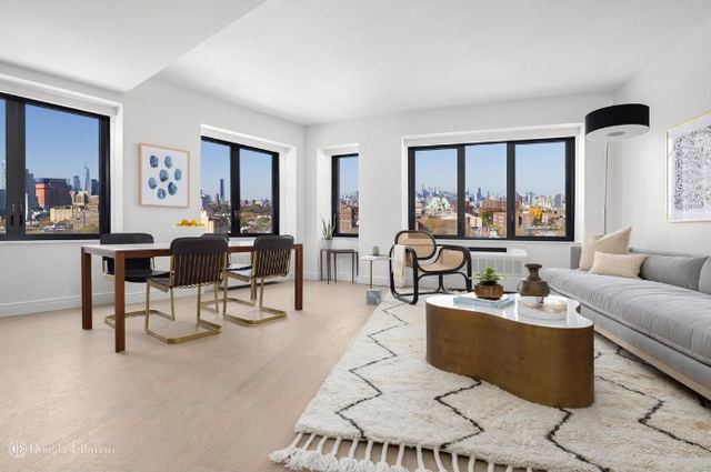 1 Bedroom, Clinton Hill Rental in NYC for $3,195 - Photo 1