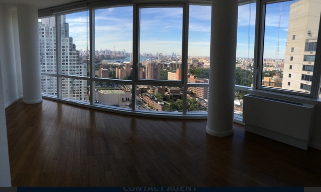 1 Bedroom, Fort Greene Rental in NYC for $3,923 - Photo 2
