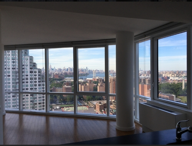 1 Bedroom, Fort Greene Rental in NYC for $3,923 - Photo 1