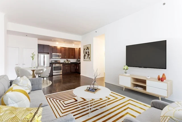 4 Bedrooms, Financial District Rental in NYC for $5,000 - Photo 2
