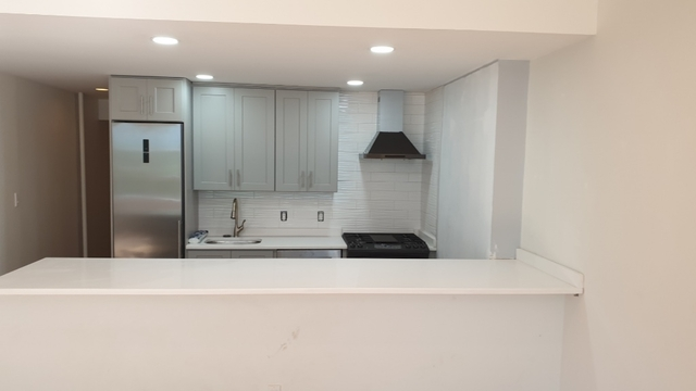 2 Bedrooms, North Slope Rental in NYC for $4,150 - Photo 2
