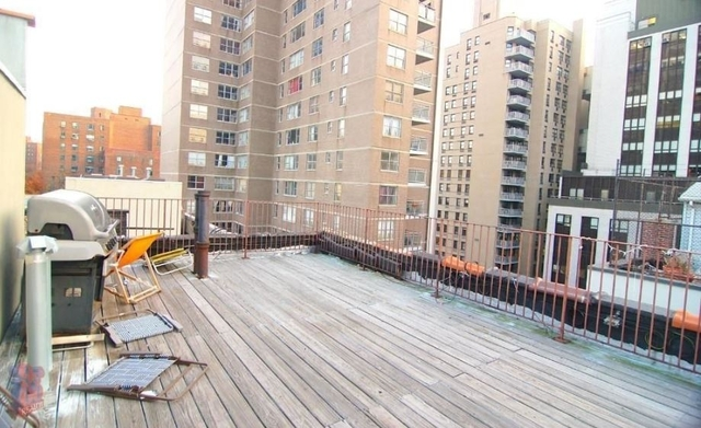 3 Bedrooms, Gramercy Park Rental in NYC for $5,164 - Photo 2