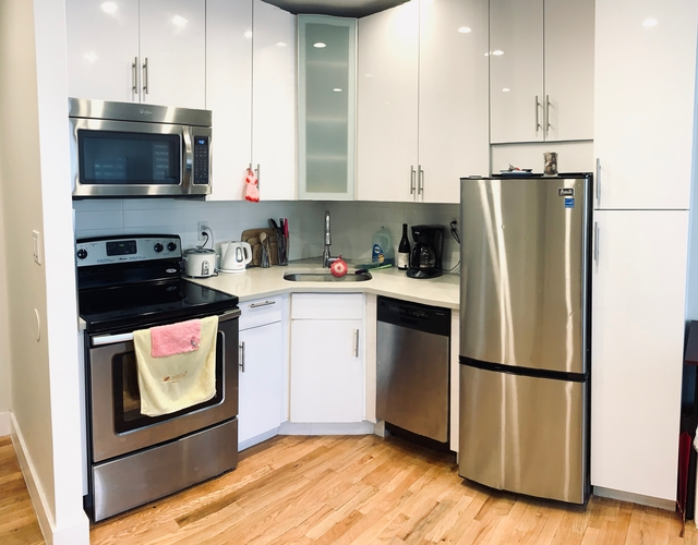 1 Bedroom, Kips Bay Rental in NYC for $3,000 - Photo 1