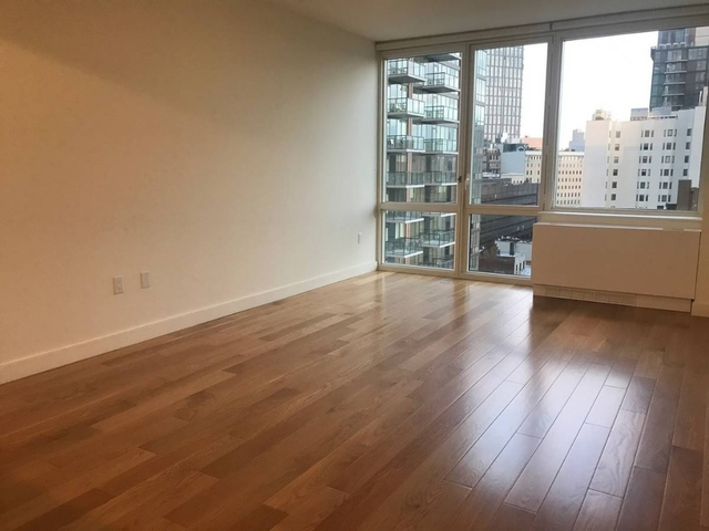 Studio, Downtown Brooklyn Rental in NYC for $2,359 - Photo 1