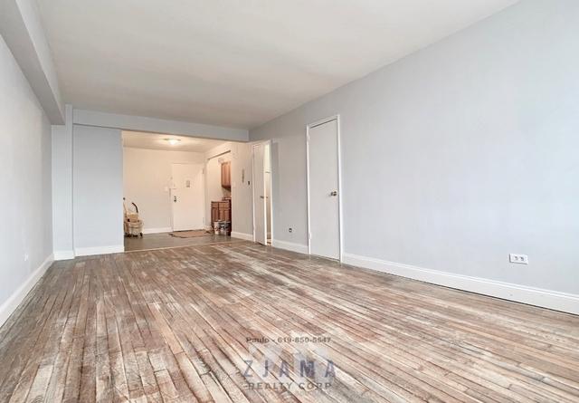 Studio, Flatbush Rental in NYC for $1,695 - Photo 2