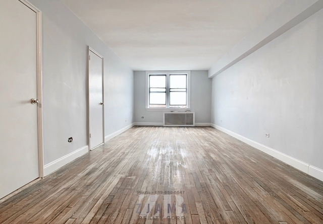 Studio, Flatbush Rental in NYC for $1,695 - Photo 1