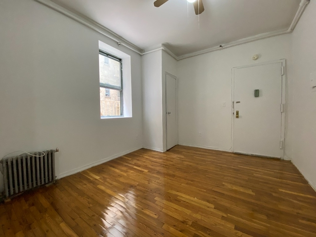 Studio, Lincoln Square Rental in NYC for $1,675 - Photo 1