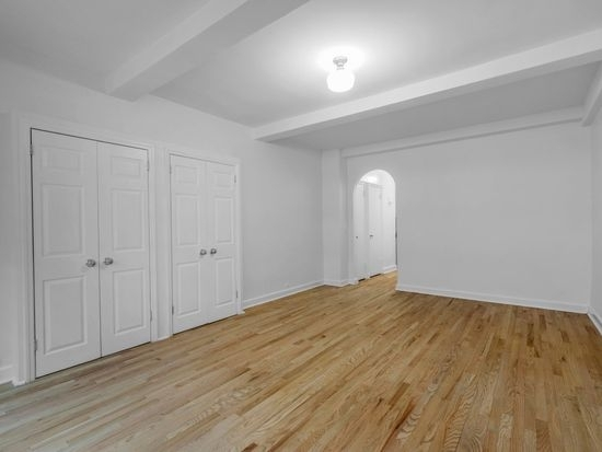 Studio, Turtle Bay Rental in NYC for $1,950 - Photo 1