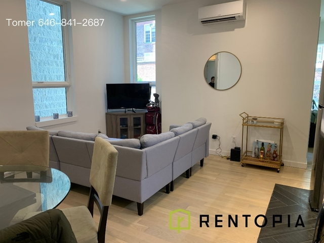 3 Bedrooms, Williamsburg Rental in NYC for $4,550 - Photo 1