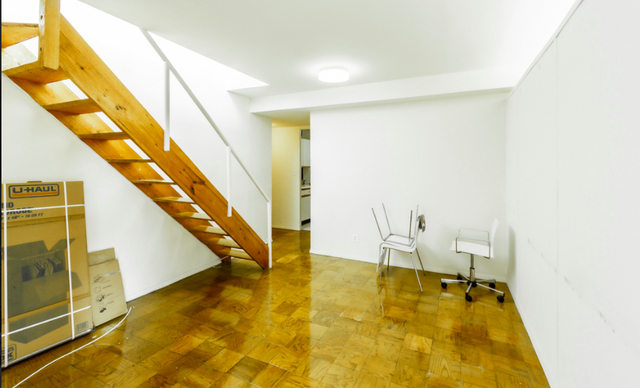 2 Bedrooms, Rose Hill Rental in NYC for $5,675 - Photo 2