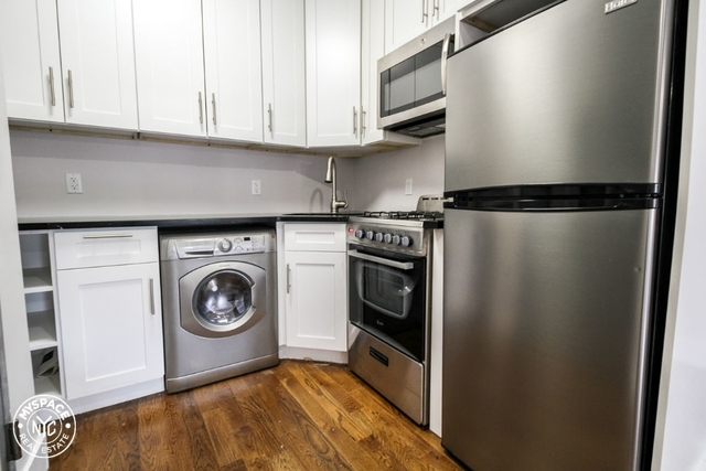 1 Bedroom, Bedford-Stuyvesant Rental in NYC for $1,975 - Photo 2
