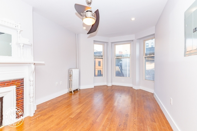 1 Bedroom, Bedford-Stuyvesant Rental in NYC for $1,742 - Photo 1