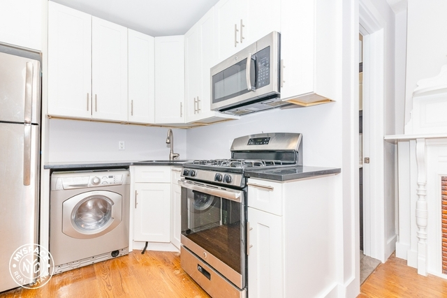 1 Bedroom, Bedford-Stuyvesant Rental in NYC for $1,742 - Photo 2