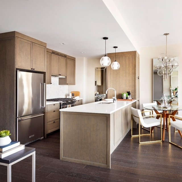 1 Bedroom, Yorkville Rental in NYC for $4,974 - Photo 1