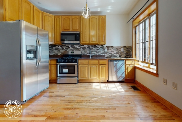 Studio, Greenwood Heights Rental in NYC for $2,299 - Photo 1