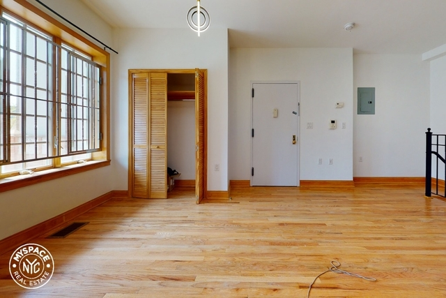 Studio, Greenwood Heights Rental in NYC for $2,299 - Photo 2